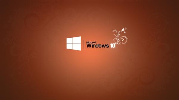 Windows 10新版17755发布:免数据线发送、接收手机短信