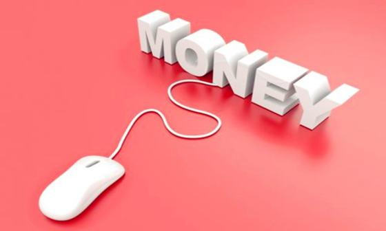 互联网金融:野蛮生长后的发展与挑战