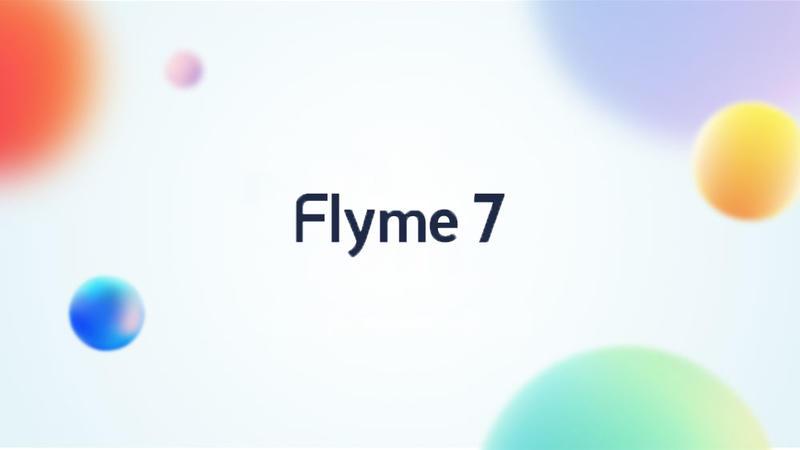 不断完善的Flyme 7 助攻魅族16带来更美好的体验