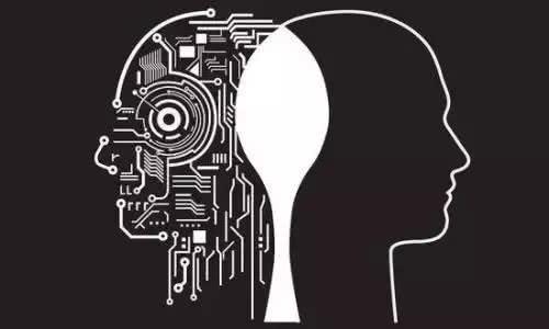 移动芯片AI对战 在比什么?解读AI新局势