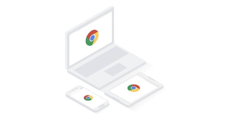 "Chrome十岁了:一款""中危""浏览器的操作系统梦"