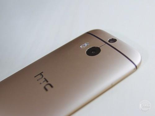 图片为HTC