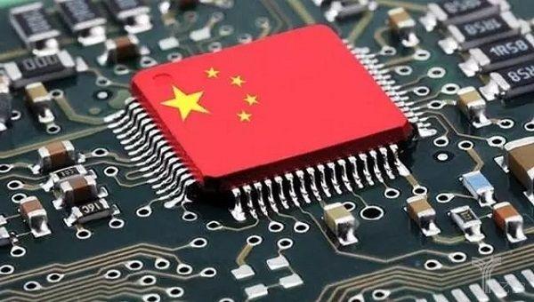 中国模拟芯片如何突围?