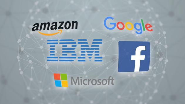 AI透明度引发关注 科技巨头推工具解释算法决策过程