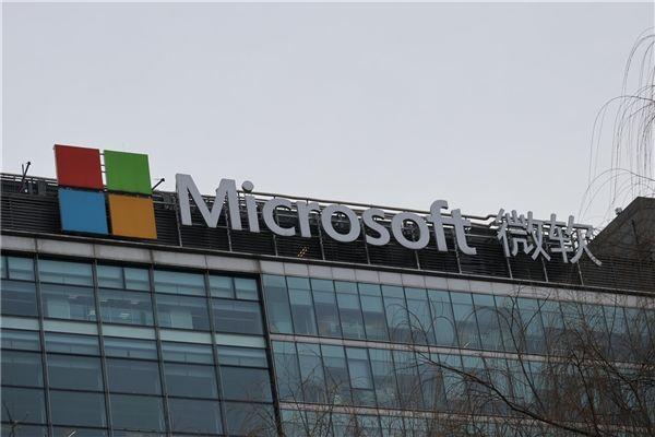 微软推出Azure IoT Central:自动搭建物联网
