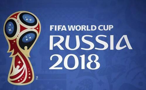 世界杯直播大战背后 技术实力的较量