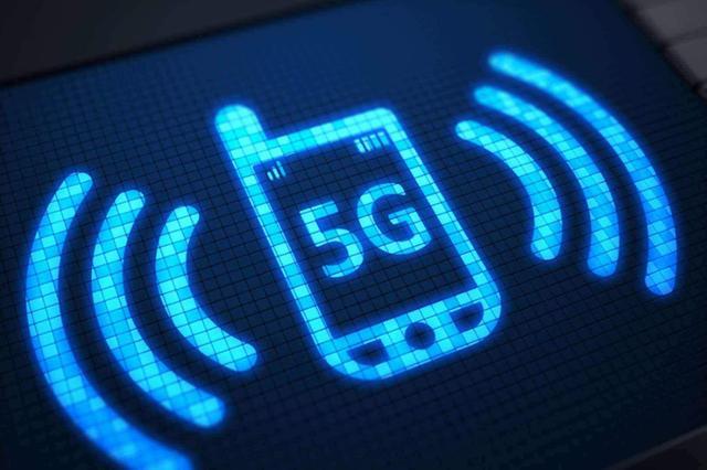 中兴宣布重磅消息:年底发布5G手机!