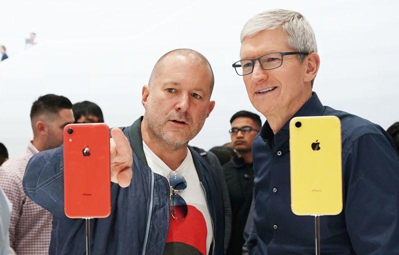 库克愁了!新iPhone销量不如预期,苹果这次又犯了哪些错?