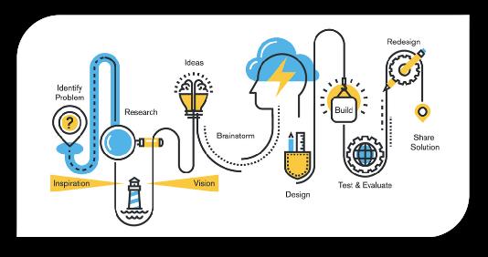 【OA技术派】华天动力OA 基于工作流的智慧OA平台