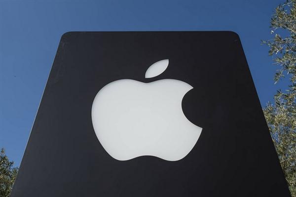 库克抛售26万股苹果股票:获利4亿元