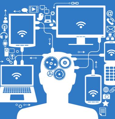 【OA技术派】华天动力OA系统的智慧办公之路