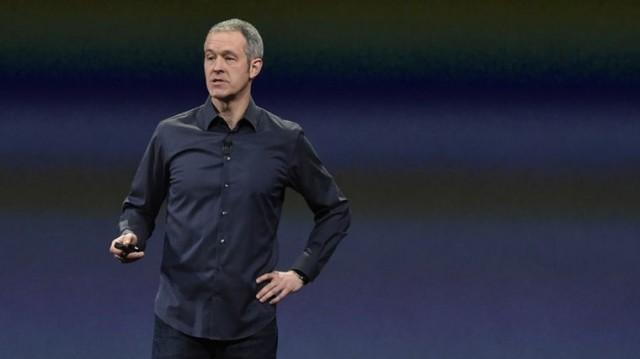 盘点苹果15位小领导:会有人成苹果未来CEO吗
