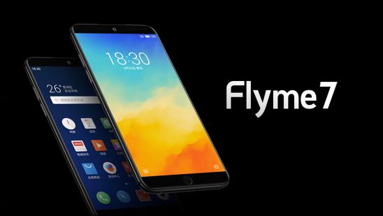 魅族Flyme强大的AI拍照功能 助你假期迅速制霸朋友圈