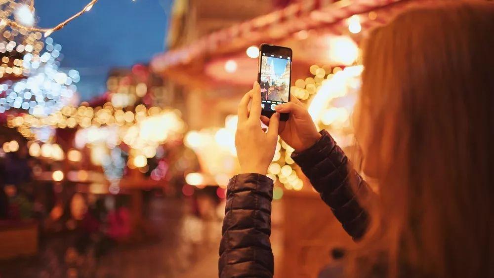 境外上网出国游 认准中国电信随身WiFi