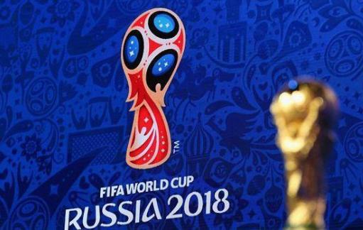 """世界杯版权大战:一场媒体平台内容生态的""""大生意"""""""