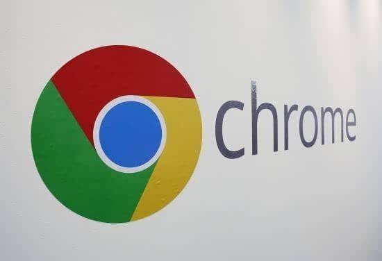 Chrome浏览器十周岁 经典恐龙彩蛋上线