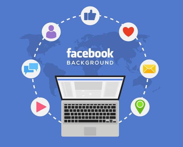 Facebook漏洞影响5000万账号 用户无法分享该消息