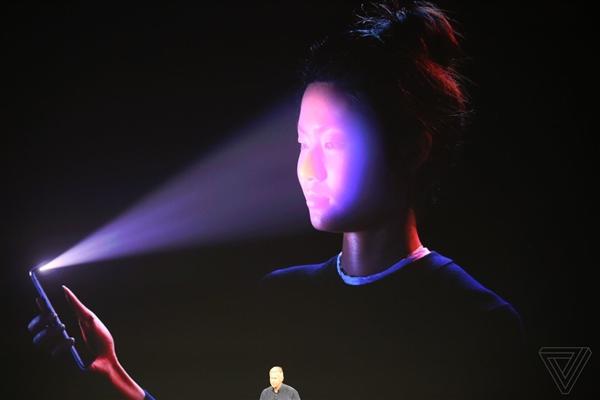 著名分析师郭明錤:苹果对屏下指纹不感兴趣