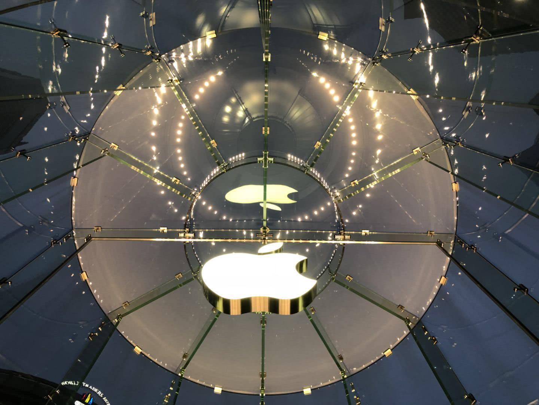 苹果这半年:高端地位依旧稳固,技术引领无惧唱衰