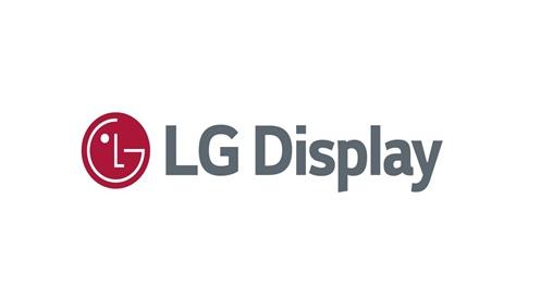 LG显示器公司首次裁员 因业务转变及实行自动化生产