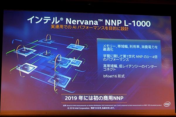 Intel服务器路线图插入AI加速器:10nm又要推迟?