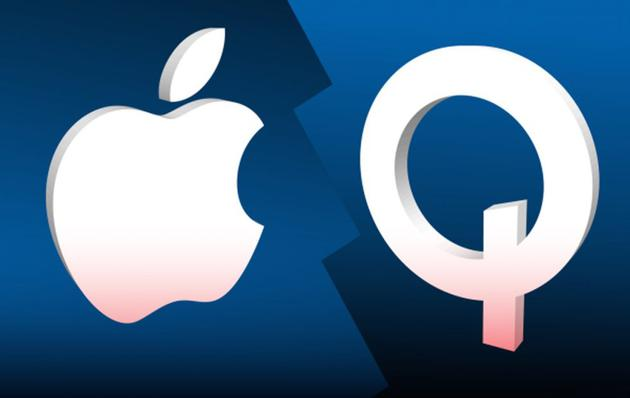美ITC允许iPhone进口 苹果拿下与高通专利战重要一城