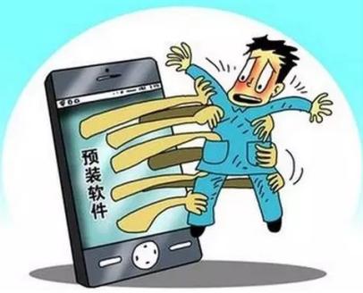 360报告:刷量木马StealthBot疯狂来袭 网购、视频、红包都受影响