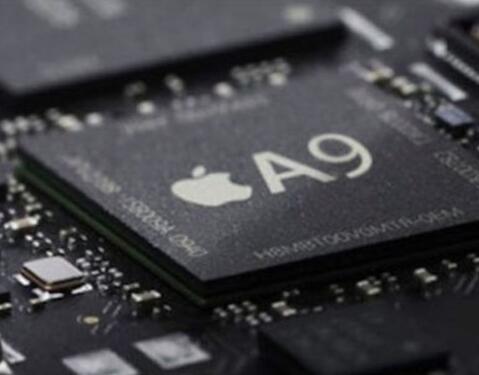 苹果A系列芯片侵权案一波三折 无需再赔偿5亿美元