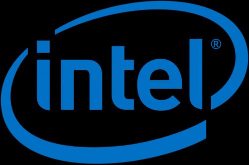 PC电脑芯片需求出现增长 英特尔拟追加10亿美元预算提高产量