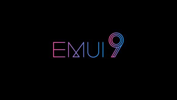 EMUI9.0尝鲜报告:回归自然的简单生活