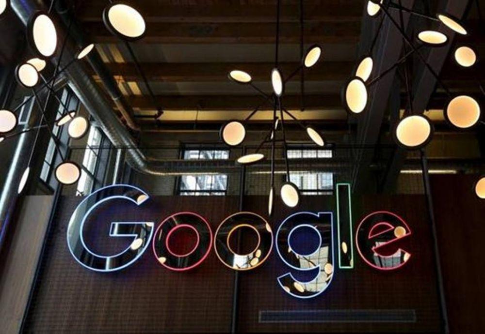 """就算""""Google返华""""成真了,恐难掀起多大风浪"""