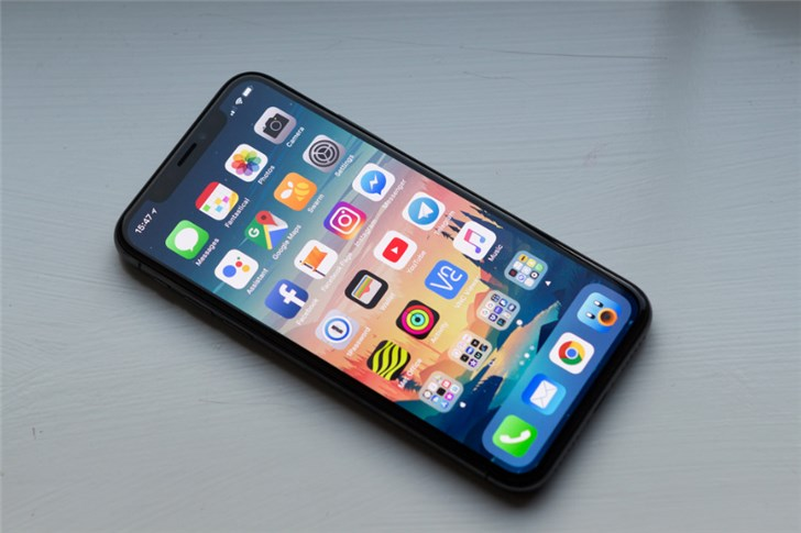 苹果iOS12再爆缺陷 用户使用体验下降