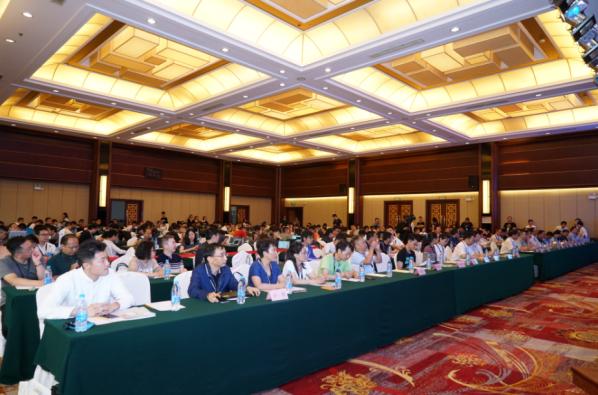 云南省第四届互联网网络安全攻防大赛在昆明圆满落幕