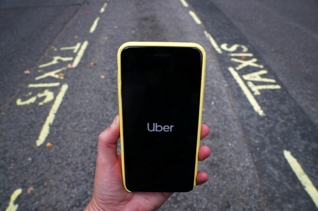 Uber司机集体诉讼资格遭法院撤销 身份归类仍是问题
