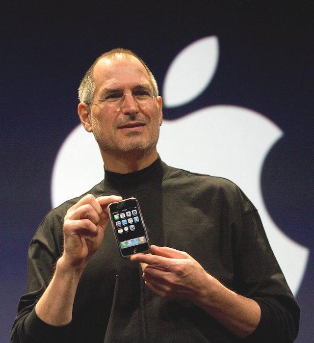 售价 12800 元的 iPhone 和它的隐忧