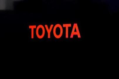 外媒:丰田汽车迫于创新压力 将削减营销成本增加研发费用