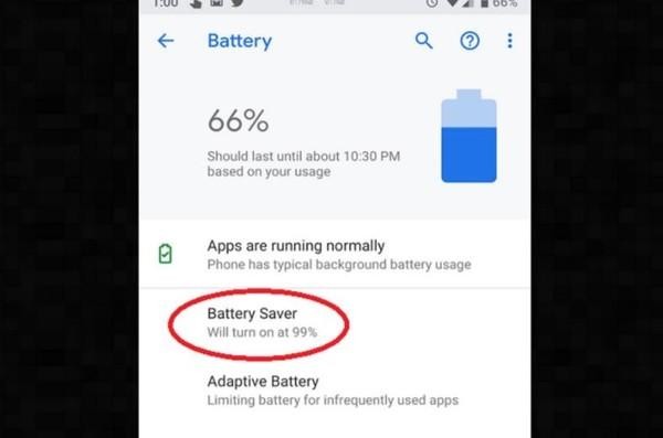 谷歌误推安卓9.0电池管理bug 目前官方已致歉