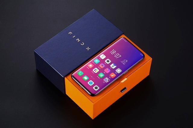 Android十周年 谁是今年最强的安卓旗舰?这四款包你满意