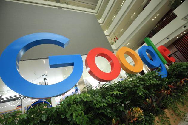 谷歌:将AI、机器学习等融入到Wear OS操作系统