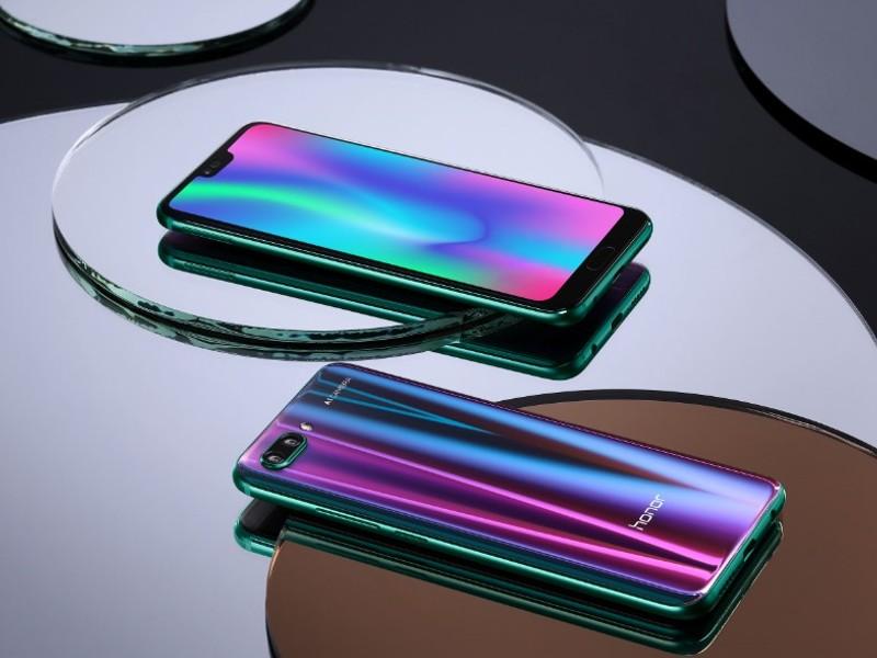"""这几款手机跌至""""冰点价"""",正是入手的好时机,最后一款降幅最大"""