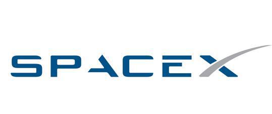 SpaceX 计划明日再发射 60 颗星链互联网卫星