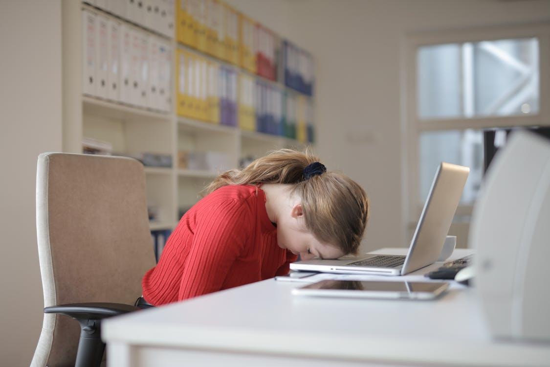 深度睡眠畅享健康,TCL空调移动新风睡眠舱震撼来袭
