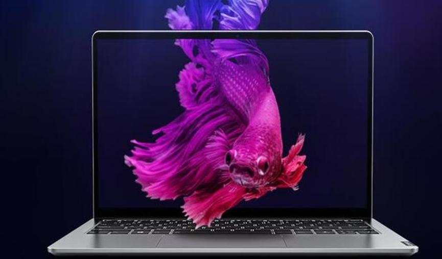 锐龙R5和i5哪个好?十一代酷睿i5兼具性价比高性能