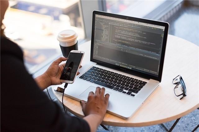 笔记本电脑什么配置好?根据用途选择酷睿系列