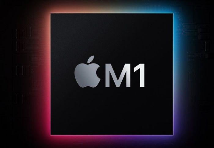 高通总裁谈 M1 芯片:向苹果致敬,因为它证实了我们的想法