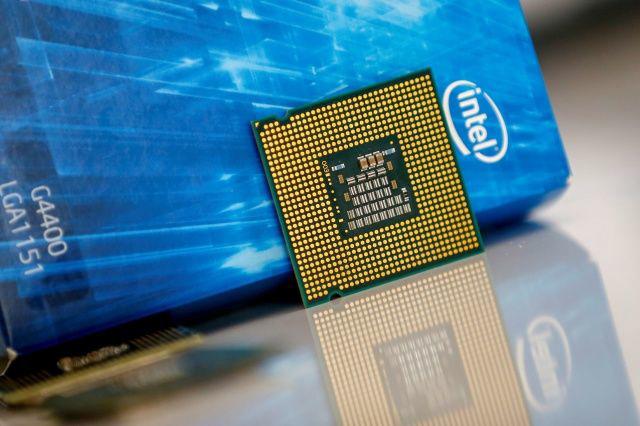 """AMD 来势汹汹,英特尔服务器 CPU 祭出""""价格""""杀器"""
