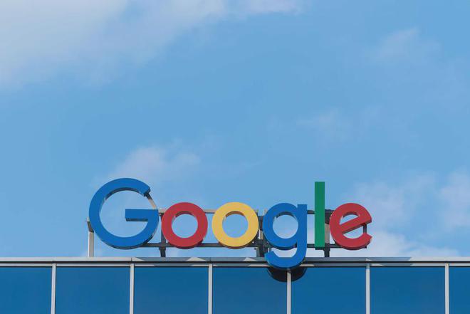 谷歌遭到投诉:临时工与同岗全职员工收入差距扩大