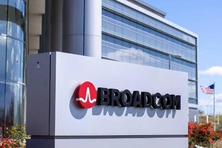 消息称全球模拟芯片龙头 TI 德州仪器发涨价通知,新价格将于 9 月 15 日起生效
