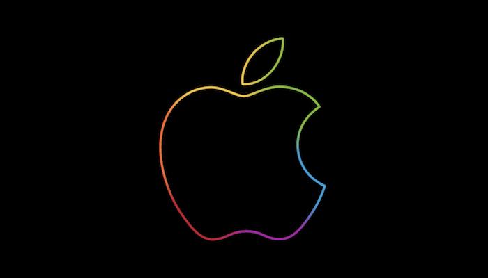 苹果 watchOS 7.6.2 正式发布