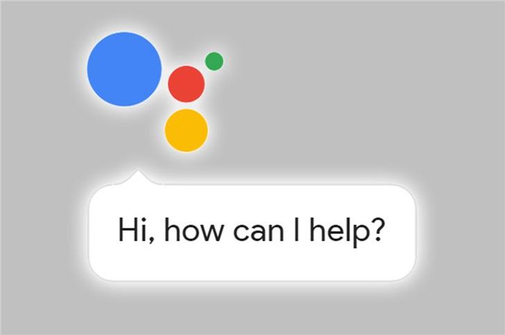 谷歌面临一项新的欧盟调查:强制安卓 OEM 厂商使用自家 Assistant 语音助手